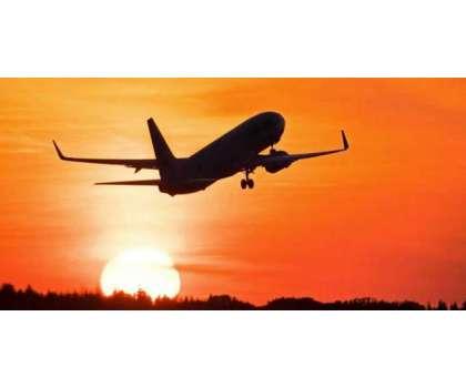 پشاور ؛ دوحہ سے آنے والے 30 مسافروں میں کورونا کی تصدیق