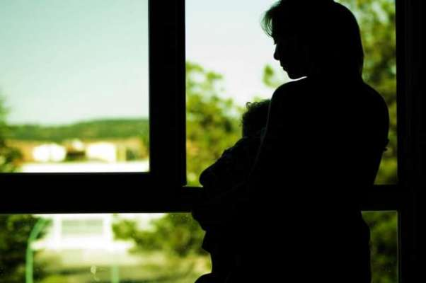 رشتے سے انکار کرنے پر ملزمان کی لڑکی کو اغوا کر کے چار ماہ تک زیادتی