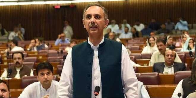 سندھ حکومت نے گیس پائپ لائن کیلئے راستہ دینے سے انکار کردیا، صورتحال ..