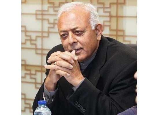 وفاقی وزیر ہوا بازی غلام سرور خان کا طیارہ حادثہ میں جاں بحق ہونے والے ..