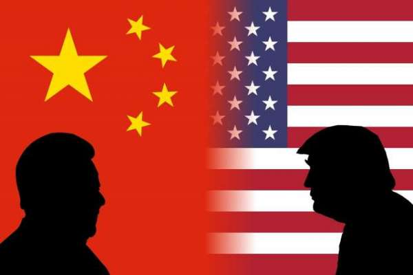 کورونا وائرس پر امریکا اور چین کی لفظی جنگ کے نتائج کیا ہونگے؟