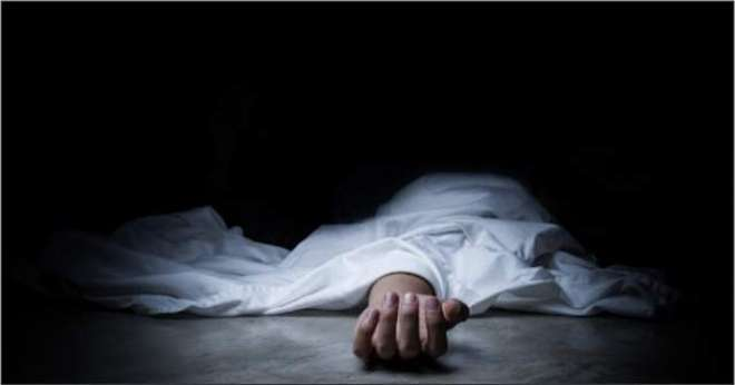 تلخ کلامی کے بعد غیرت کے نام پر کزن کا قتل