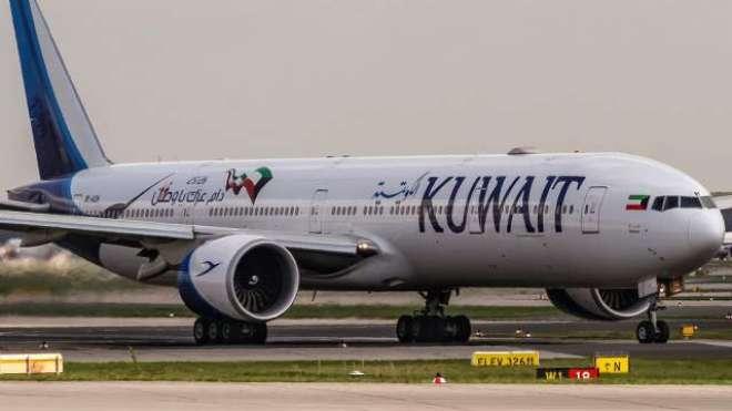 کویت نے تارکین وطن کو ملک واپسی کی اجازت دے دی