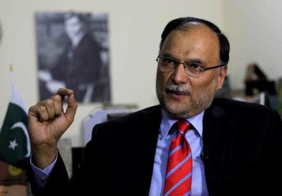 نوازشریف نے افواج پاکستان کے خلاف اعلان جنگ نہیں کیا، ہم ایک مضبوط ..