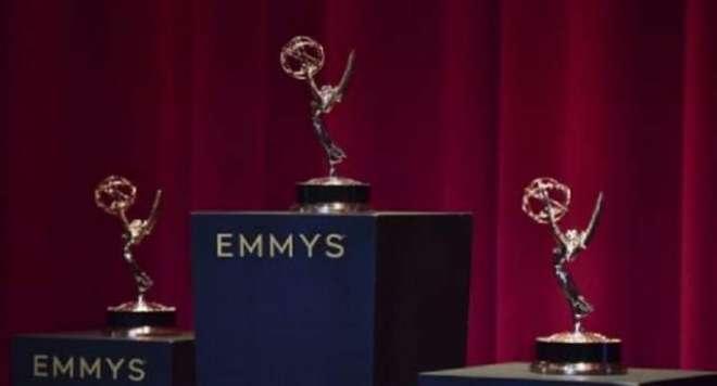 نیٹ فلکس نے ایمی ایوارڈز کی نامزدگیوں میں ایچ بی او کا ریکارڈ توڑ دیا