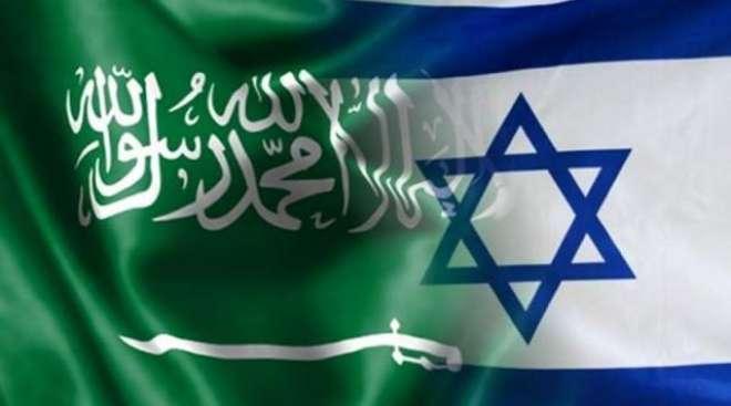 سعودی عرب کے مسجد الاقصیٰ کے کنٹرول کیلئے اسرائیل سے خفیہ مذاکرات کا ..