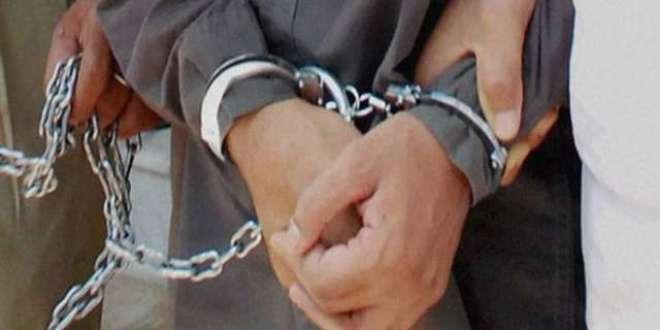 گوجرہ میں پولیس کی تحویل میں موجود جنسی زیادتی کے ملزمان فرار ہوگئے