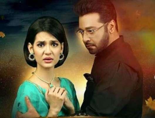 ڈرامہ ''مقدر '' کی شوٹنگ کے دوران فیصل قریشی کوگولی لگنے کا انکشاف