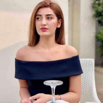 خودکشی کرنیوالی ڈاکٹر ماہا کوکین کی عادی تھیں: چالان میں انکشاف