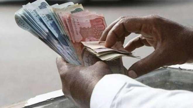 """'عنقریب پاکستانیوں کو ایک اماراتی درہم کے بدلے میں 40 روپے ملیں گے"""""""