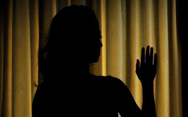 راولپنڈی میں جنسی درندوں نے یتیم لڑکی کو سرعام گلی میں جنسی زیادتی ..