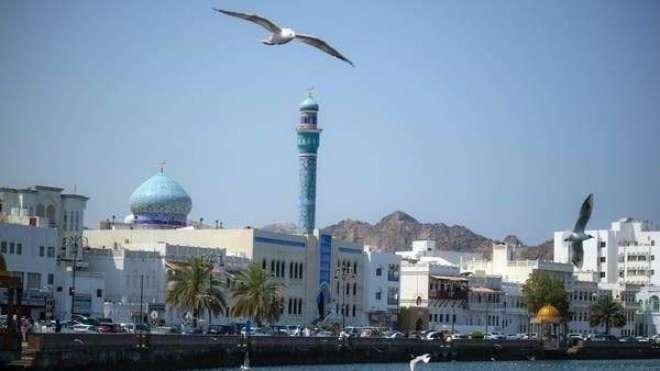 عمان میں گزشتہ 24 گھنٹوں میں 372 نئے کیسز سامنے آ گئے