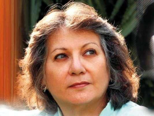 چیئرپرسن الحمرا منیزہ ہاشمی کے زیر صدارت اہم امور پرجائزہ اجلاس،