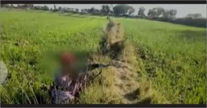 کشمورمیں دیرینہ دشمنی کے باعث 26 سال کے دوران 80 افراد قتل