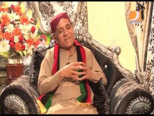 علی حسن زرداری اور دیگر کے خلاف اربوں کی کرپشن کیس میں اہم پیش رفت