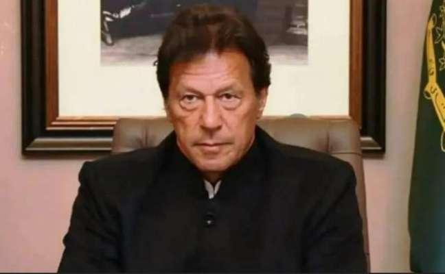 40 فیصد پاکستانی وزیراعظم سے مایوس ، 37 فیصد کی امیدیں برقرار
