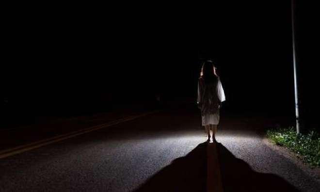 پنڈادنخان کی 22 سالہ لڑکی کو 25 روز مسلسل زیادتی کا نشانہ بنا نے کے بعد ..