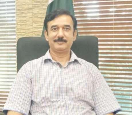 حکومت پنجاب کی ہدایات پرصارفین کو اشیائے ضروریہ کنٹرول نرخوں پر فراہم ..