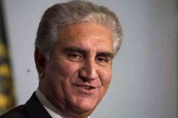 وزیر خارجہ کی کوششیں ،افغانستان سے تعلق رکھنے والے 12 سالہ سیرت اللہ ..