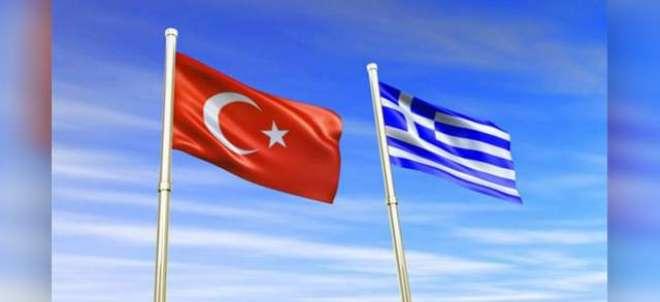 ترکی کے ساتھ تنازعہ، یونان طاقتور ہتھیار خریدے گا