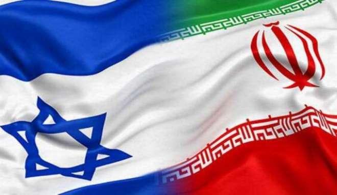 ہم گھات لگائے بیٹھے ہیں، اسرائیل کی ایران اور حزب اللہ کو وارننگ
