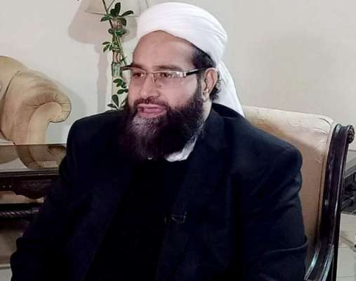 او آئی سی اعلامیہ پاکستان کی خارجہ پالیسی کی کامیابی کا مظہر ہے ، حافظ ..
