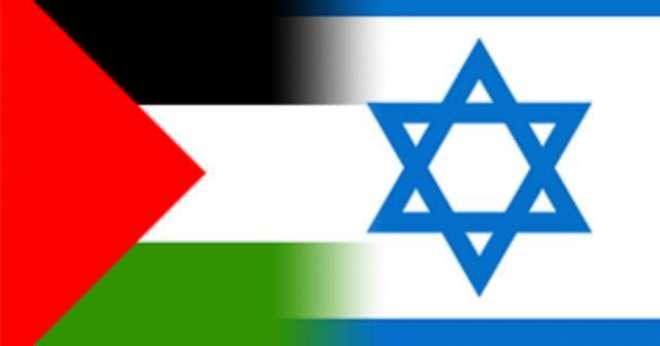 یو اے ای اور اسرائیل کے درمیان کھیلوں کا معاہدہ طے پاگیا