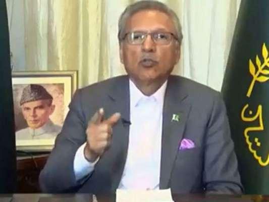 پاکستان میں اقلیتی برادری کو مساوی شہری حقوق حاصل ہیں،