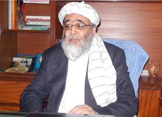 بال ٹیمپرنگ کے ماہر نے سندھ میں ''وردی'' کے مقابل ''وردی'' کو لاکھڑا ..