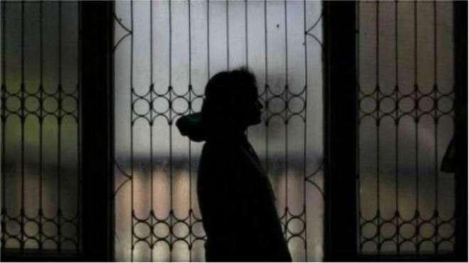 علماء نے زیادتی کے مجرموں کو نامرد بنانے کی تجویز مسترد کر دی