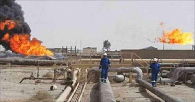 او جی ڈی سی ایل نے بلوچستان میں گیس کے مزید ذخائر دریافت کر لیے