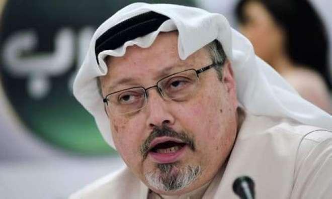 سعودی ولی عہد شہزادہ محمد بن سلمان کے خلاف امریکہ میں مقدمہ دائر