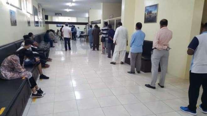 بے روزگار ہنر مند پاکستانیوں کے لیے خوشخبری، پاکستان کا کویت میں 1 لاکھ ..