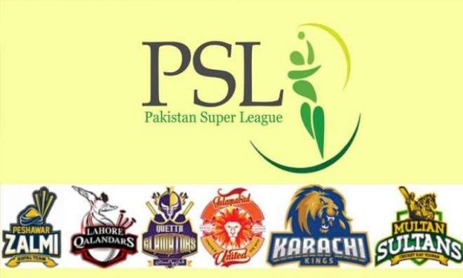 پشاور پی ایس ایل 2022ء کی میزبانی کریگا: وسیم خان