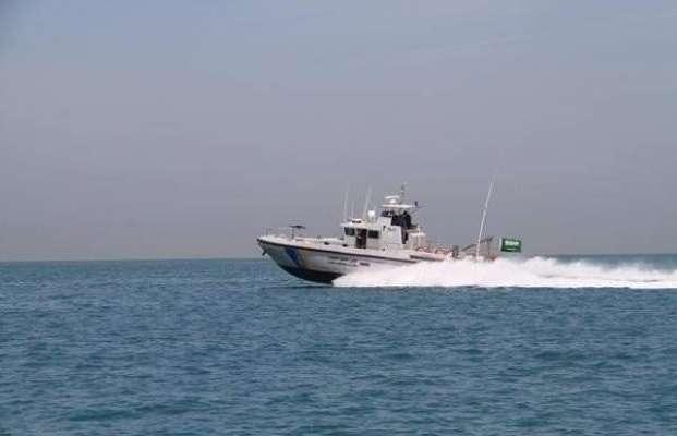 سعودی عرب میں نوجوان سمندر میں ڈوب گیا