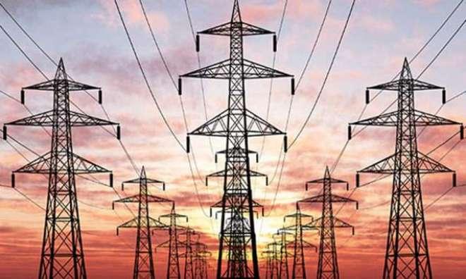 نان ٹیکس فائلر بجلی صارفین کے بلوں پر اضافی ود ہولڈنگ ٹیکس عائد