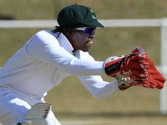 جنوبی افریقی کرکٹ بورڈ نے 'گورے' کھلاڑیوں کے 'کالے' کرتوت چھپا لیے