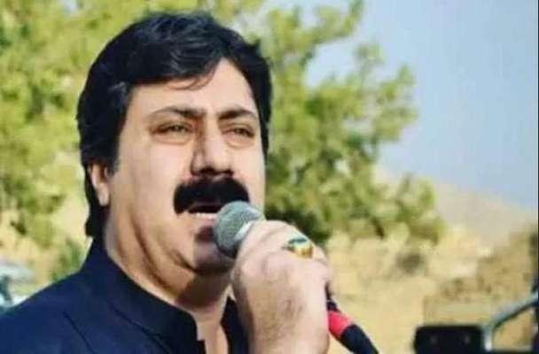 وزیراعظم عمران خان اور وفاقی وزیر اسد عمر کے دورے کوئٹہ کے مثبت نتائج ..