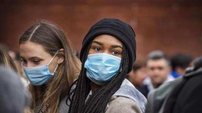 کورونا وائرس نے ہالی ووڈ کی رونقیں اجاڑ دیں، اربوں ڈالرز ڈوبنے کا خطرہ