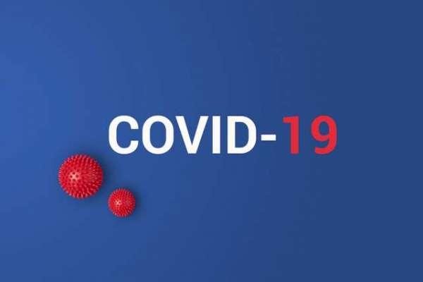 کورونا وائرس سے متعلق چند وائرل افسانے او راُنکی حقیقت (اپ ڈیٹ)
