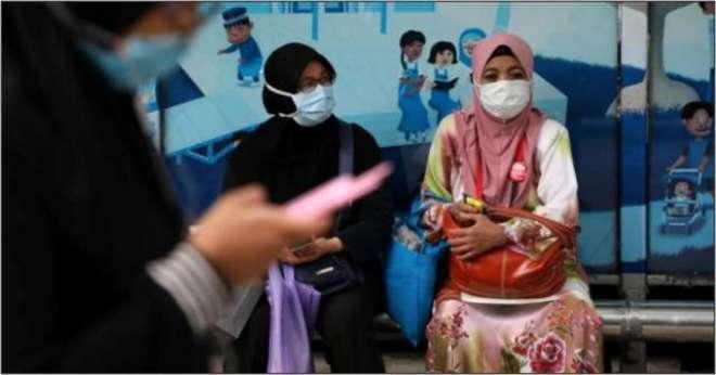 ایران، ایک لاکھ سے زائد افراد نے کورونا کو شکست دی