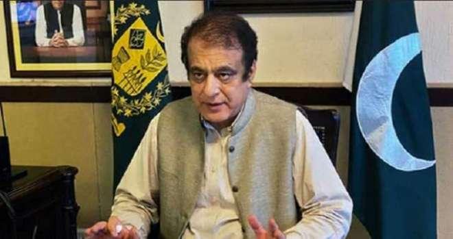 وزیراعظم کامسلم ممالک کے سربراہان کوخط دنیابھرکے مسلمانوں کے جذبات ..