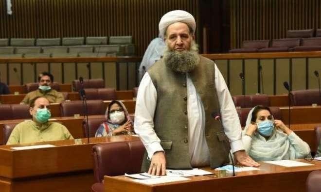 گستاخانہ خاکوں کا معاملہ، پاکستان کا پوپ فرانسس سے رابطہ کرنے کا فیصلہ