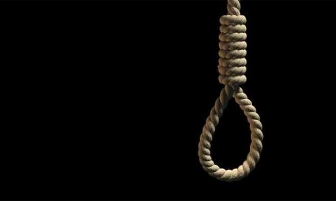 ساہیوال میں 7 سالہ کمسن بچی کے اغواء، زیادتی اور قتل کے مجرم علی شیر ..