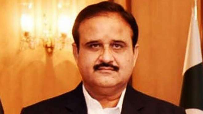 وزیراعلیٰ پنجاب کی زیر صدارت پنجاب ایمرجنسی کونسل کا اجلاس،ریٹائرمنٹ ..