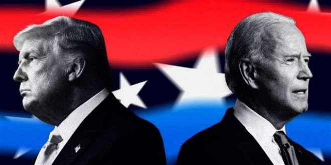 امریکی صدارتی انتخابات ، پنسلوایا ا میں انتخابی نتائج کے خلاف کیس مسترد