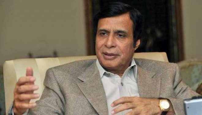 جنوبی پنجاب کی محرومیاں دور کرنا اور عوامی مسائل کا حل ہماری سیاست ..