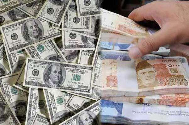براہ راست غیرملکی سرمایہ کاری میں مالی سال کے ابتدائی دوماہ میں 40 فیصد ..