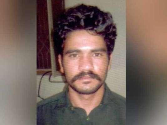 موٹر وے زیادتی کیس کے ملزمان کے جوڈیشل ریمانڈ میں مزید دس روز کی توسیع