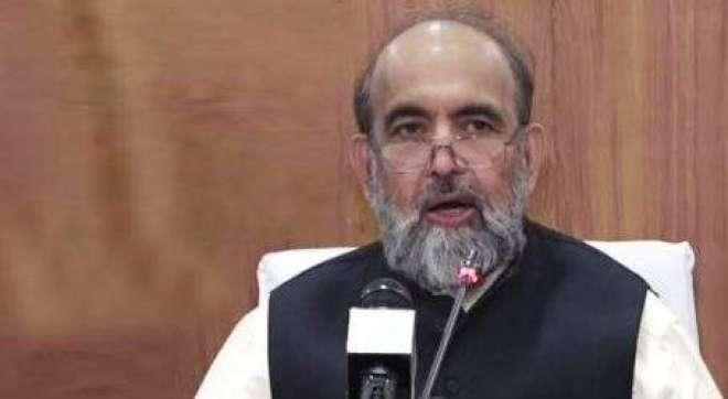 اسلام آباد میں مندر کی تعمیر کے حوالے سے فیصلہ آئین ،قانون اور بین ..